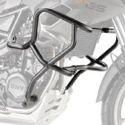 Givi TN5103 Specific engine guard F800GS